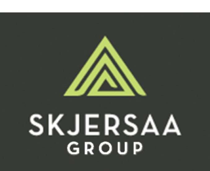 Skjersaa Group