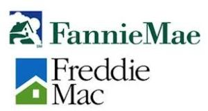 freddie-and-fannie