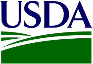 USDA mortgage