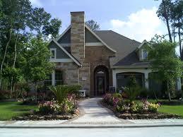 bend oregon home for sale 2014