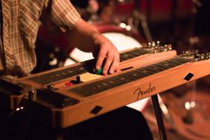 Fender_Dual_8_Professional_Lap_Steel_Guitar