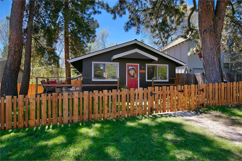 Bend Oregon Real Estate First Time Home Buyer Tips Skjersaa Group