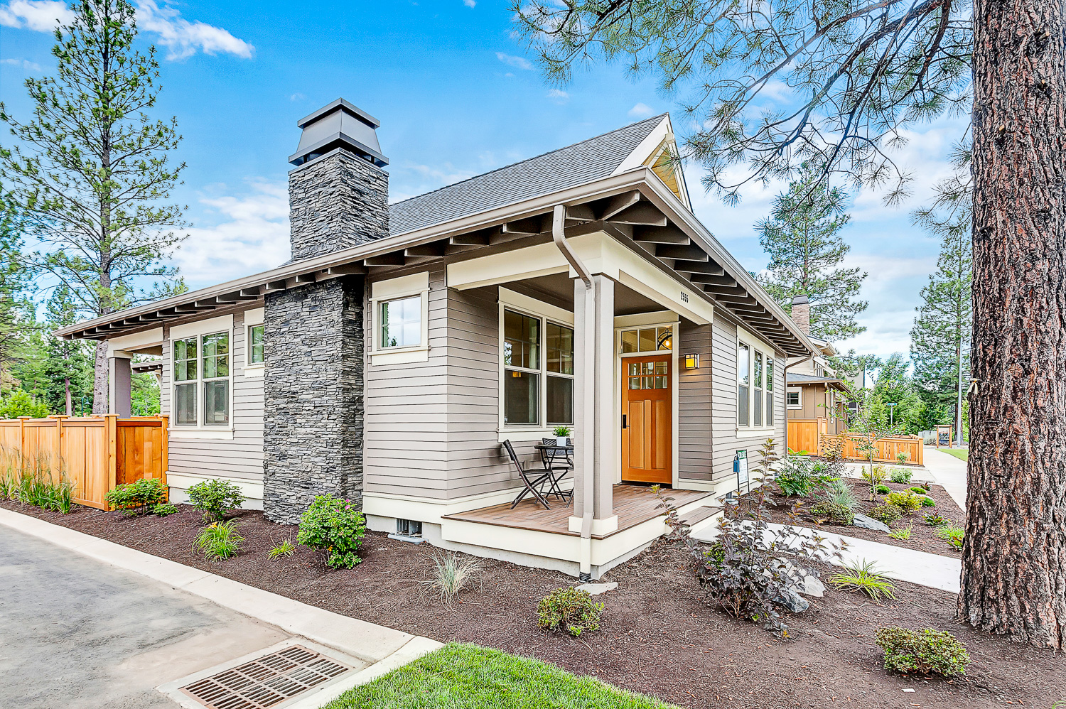 Bend Oregon Real Estate Facts That Just Aren't True