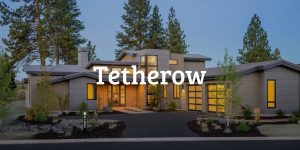 Tetherow Bend Oregon Homes For Sale