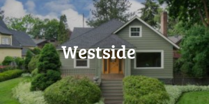 Westside Bend Oregon Real Estate For Sale
