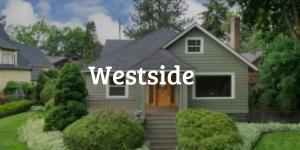 Westside Bend Oregon Real Estate For Sale